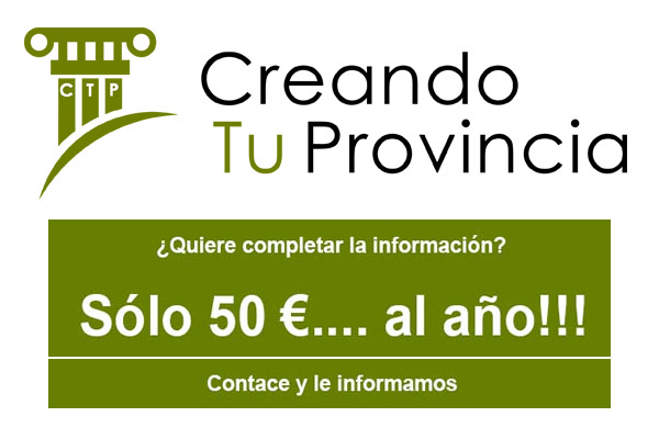 Empresa Abante business process outsourcing sl.