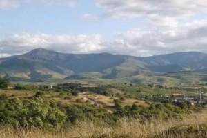 """""""Me gusta el Bierzo"""" …y Ourense, Lugo, la Ribeira Sacra y Valdeorras"""