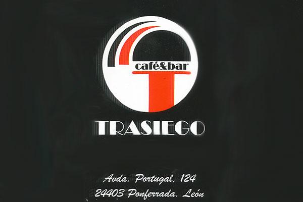 Café Bar Trasiego