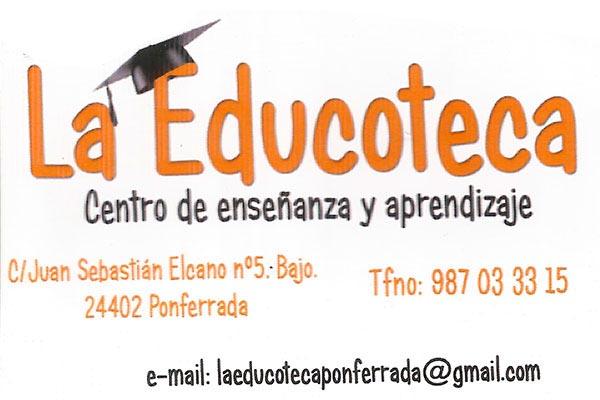 La Educoteca