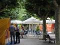 3º Salón Gastronómico dos productos de excelencia da Eurorrexión