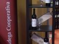El otro gran protagonista, el vino IV