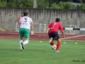 C.D Barco 1 - C.D. Lalín 2