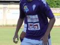 C.D. Barco - La Bañeza