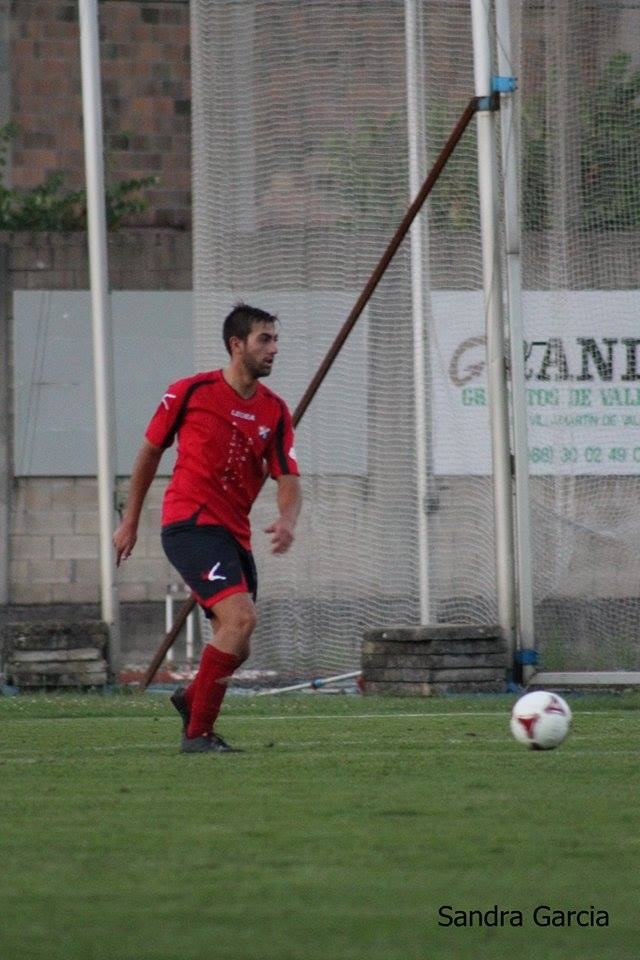 C.D. Barco - Nogueira