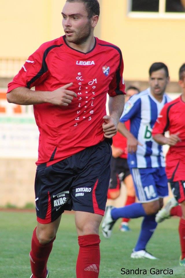 C.D Barco - S.D. Ponferradina