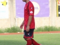 C.D. Barco-Verín C.F.