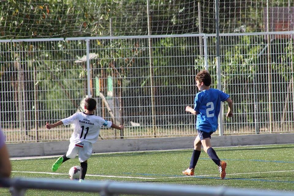 CD Barco Jornada 21_09_2013n