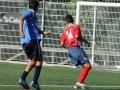 CD Barco Jornada 21_09_2013