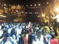 Fiestas Petín 2014