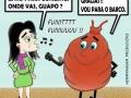 FESTA DO BOTELO O BARCO