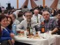 XV Festa do Botelo de O Barco 26