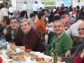 XV Festa do Botelo de O Barco 29