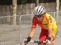 Mundial Ciclismo día ruta (11)