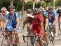 Mundial Ciclismo día ruta (12)