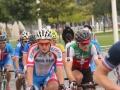 Mundial Ciclismo día ruta (14)