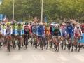 Mundial Ciclismo día ruta (15)