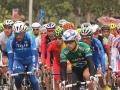 Mundial Ciclismo día ruta (16)