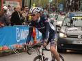 Mundial Ciclismo día ruta (17)
