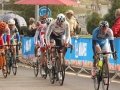 Mundial Ciclismo día ruta (20)