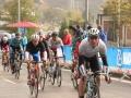 Mundial Ciclismo día ruta (21)
