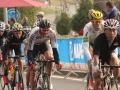 Mundial Ciclismo día ruta (23)