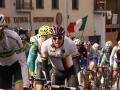 Mundial Ciclismo día ruta (24)