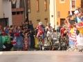 Mundial Ciclismo día ruta (25)