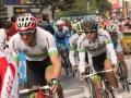 Mundial Ciclismo día ruta (4)