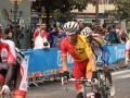 Mundial Ciclismo día ruta (7)