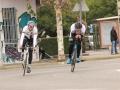 Previo Mundial Ciclismo