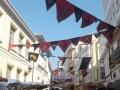 XX Feria de las Maravillas de A Coruña