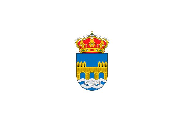 Consistorio de A Pontenova