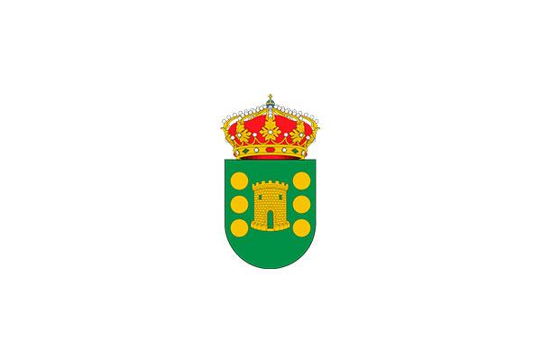 Consistorio de Calvos de Randín