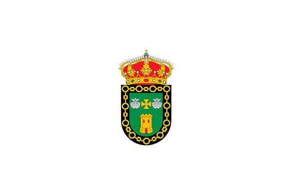 Consistorio de Castrelo do Val