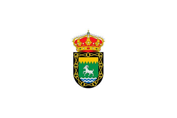 Consistorio de Cualedro