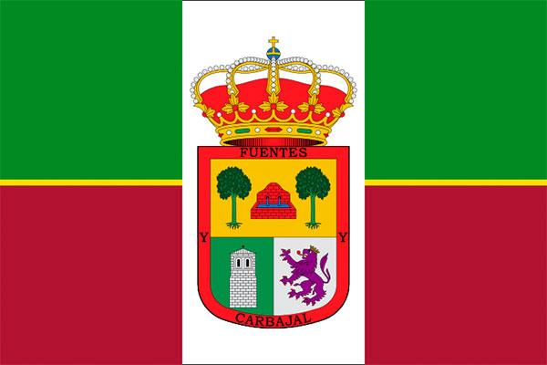 Consistorio de Fuentes de Carbajal