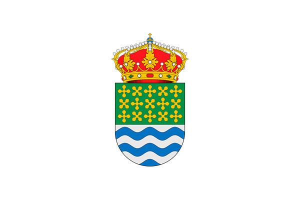 Consistorio de Garrafe de Torío