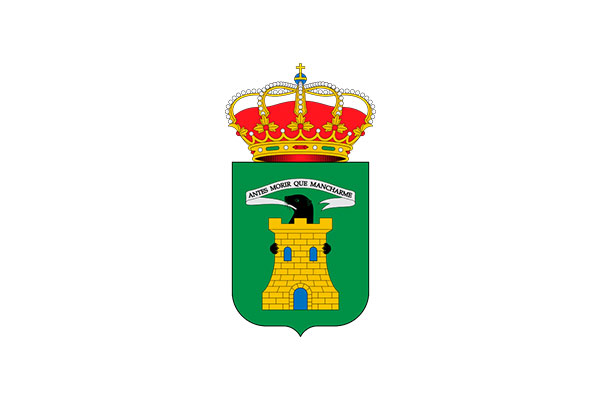 Consistorio de Grajal de Campos