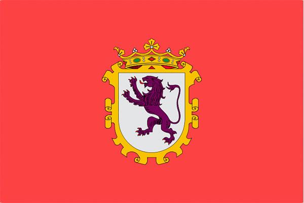 Consistorio de León