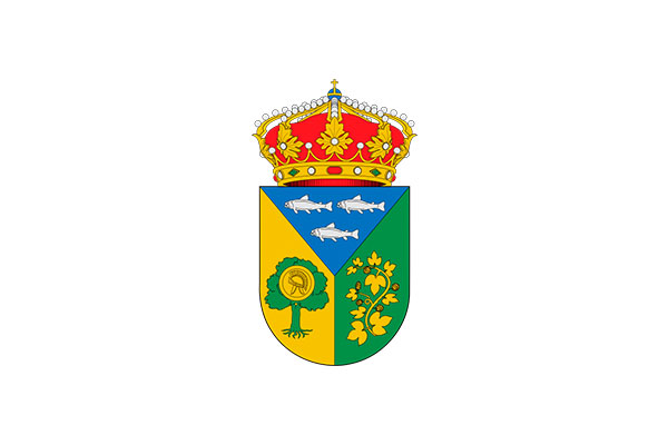 Consistorio de Llamas de la Ribera