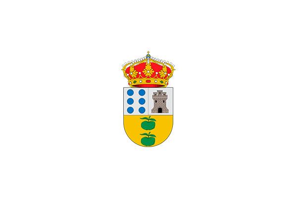 Consistorio de Manzaneda