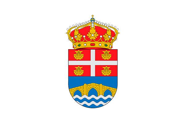 Consistorio de Molinaseca