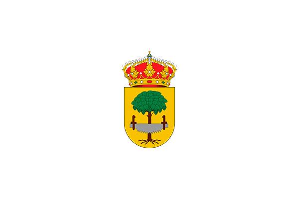 Consistorio de Piñor