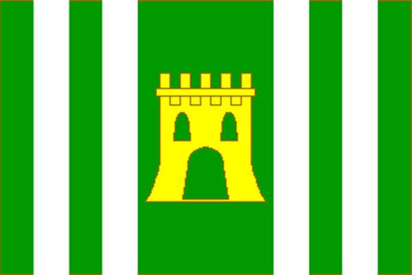 Consistorio de Quiroga