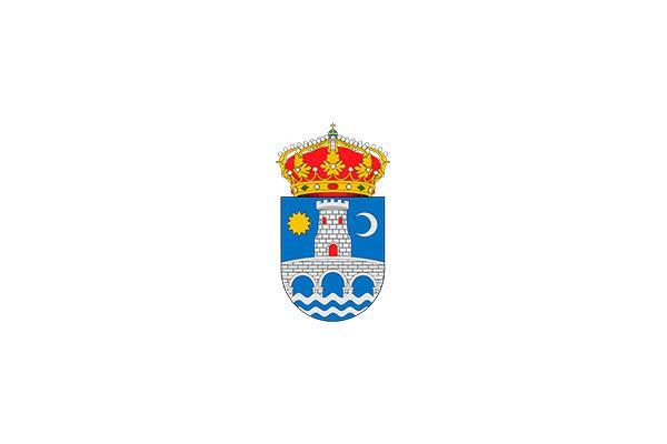 Consistorio de Ribadavia