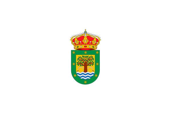 Consistorio de Riotorto
