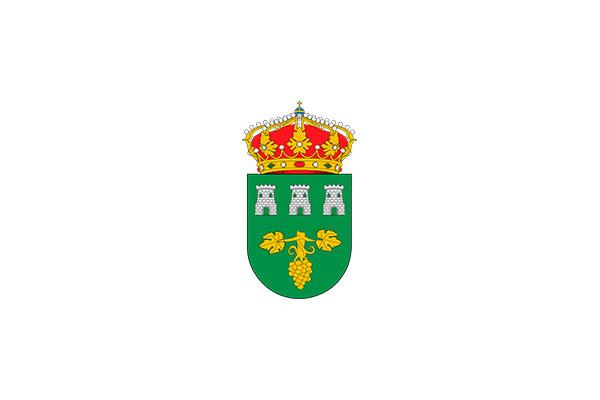 Consistorio de San Amaro
