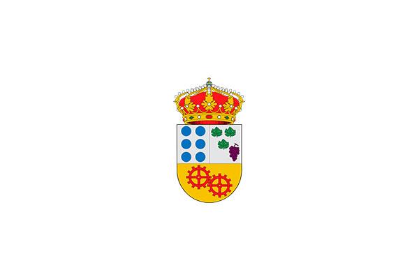 Consistorio de San Cibrao das Viñas