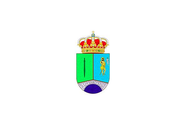 Consistorio de San Xoán de Río